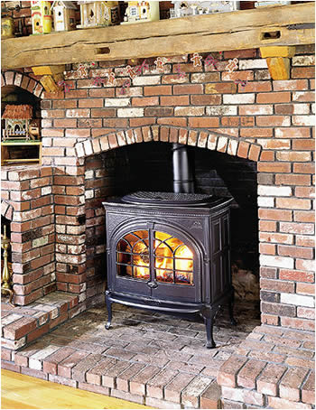 Ceramic wood stoves - ceramic stove uk - Wood Burning Stoves